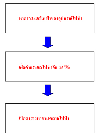 snap3.jpg